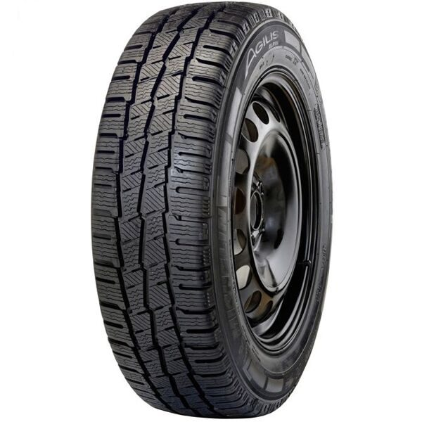 185/75-16C Michelin Agilis Alpin