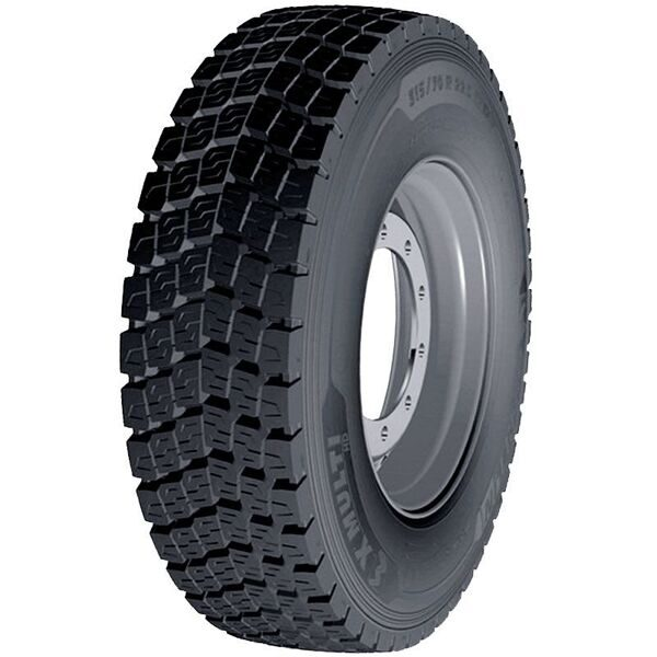 315/70-22.5 Michelin X Multi HD D