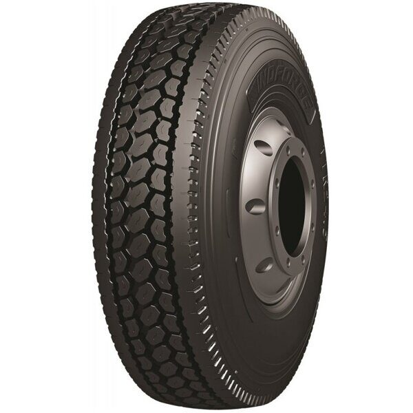 295/75-22.5 Windforce WD2000