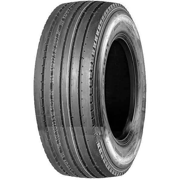 385/55R-22.5 Advance GL 252T