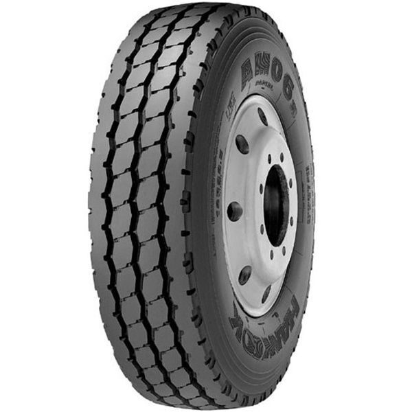 315/80-22.5 Hankook AM06