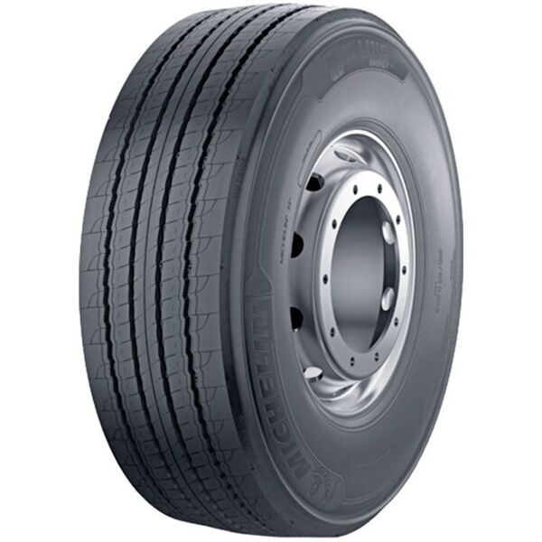 385/65-22.5 Michelin X Line Energy F