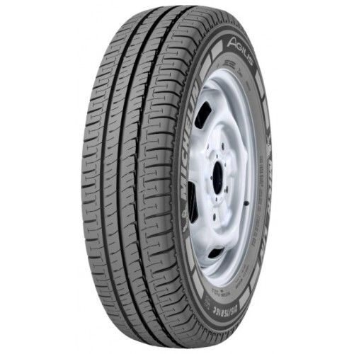 7.50-16 Michelin Agilis