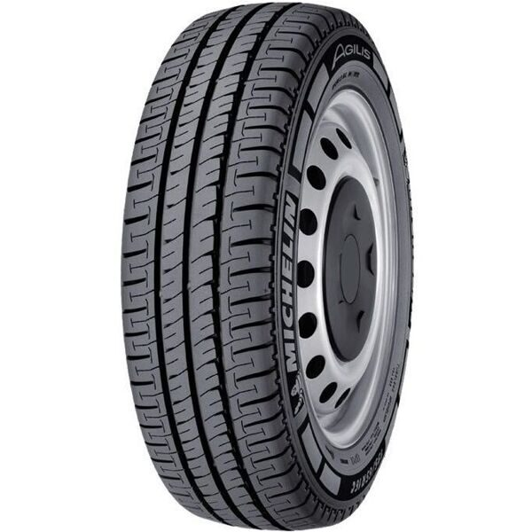 185/75-16C Michelin Agilis Plus