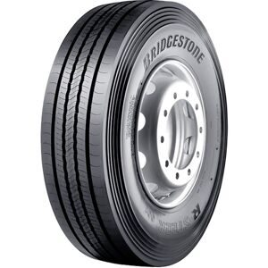315/70-22.5 Bridgestone RS1