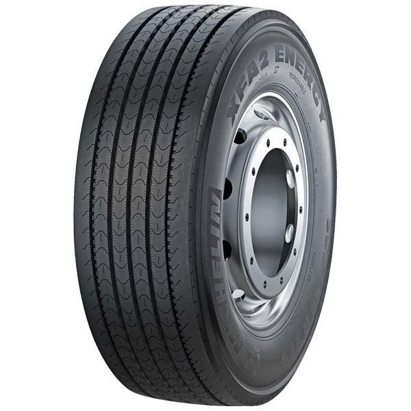 385/55-22.5 Michelin Energy XFA2