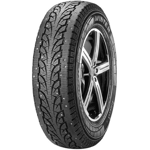 205/75-16С Pirelli Chrono Winter